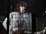 Четыре Таракана - 29.03.1992 - Концерт в Отрыжке