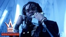 Marlo Feat Hoodrich Pablo Juan Pointers WSHH Exclusive Official Music Video
