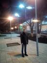 Роман Борисов фото #42