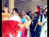 best pashto dance form peshawar neshtar hall_(640x360)