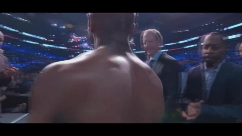 взвешивание Conor Mcgregor vs Floyd Mayweather