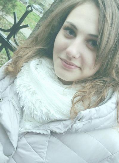 Irina Nesterova, 1 марта , Касимов, id121120756