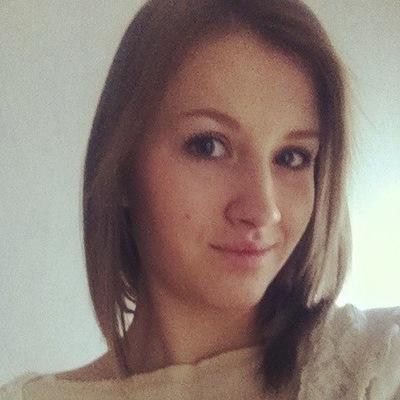 Лиза Гайдук, 30 декабря , Минск, id27314681