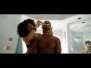 Q Money Neat Official Music Video