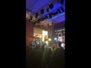 Город 312 концерт в Меге #поводесть