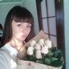 Виктория Кацагорова