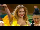Татьяна Котова - Adios Я буду сильней (Жара в Вегасе) 20.05.2018