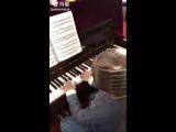 Как научиться чувству ритма)))