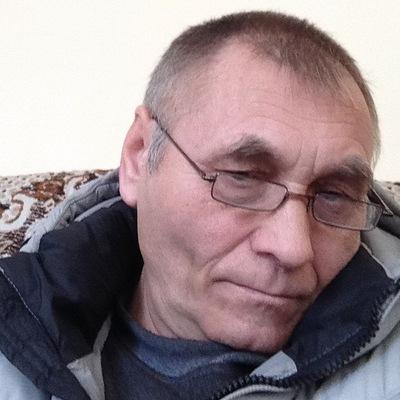 Иван Кремяновский, 28 января , Одесса, id162970101