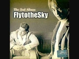 DL Fly To The Sky -