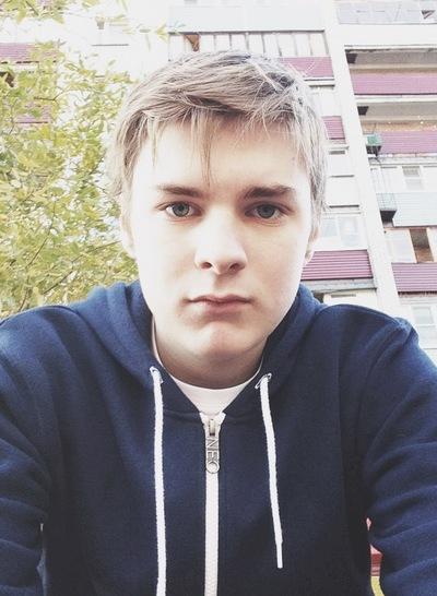 Максим Якунин, 4 марта , Раменское, id49926551