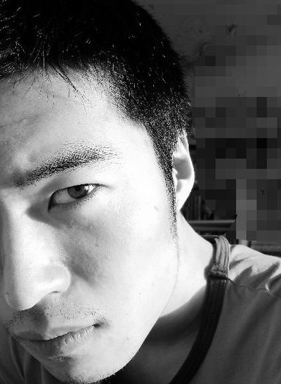 Nic Yang, 31 марта , Светлоград, id219884635