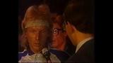 Крис Кельми и Рок - Ателье - Концерт 1986