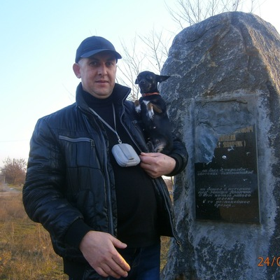 Александр Лемякин, 3 марта 1973, Одесса, id20540006
