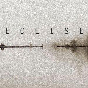 Eclise