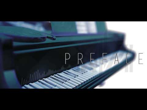 [Chill-out] KIVΛ - Preface