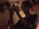 Beirut - The Gulag Orkestar (Live @ St John-at-Hackney, London, 25/09/15)