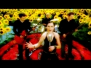 13✭The Cranberries - Time Is Ticking Out✭
