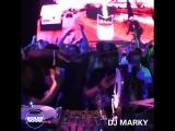 Boiler Room Lisbon - DJ Marky