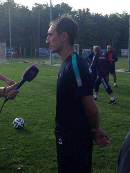 Немного о футболе и спорте в Мордовии (продолжение 5) - Страница 5 SLtufu_GfOI