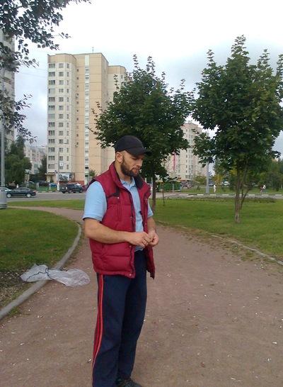 Сабир Эскендаров, 5 мая , Москва, id41458259