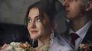 Свадьба Алексея и Кристины
