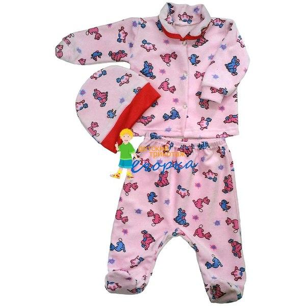купить детские вещи оптом одесса 7