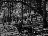 Песня Бернадетт  - фильм о жизни Святой Бернадетты