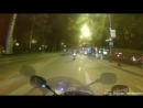 Покатушки Street Kill Inst Ingvar_lemeshev MOTO
