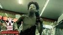 TNT Tez Coca Cola WSHH Exclusive - Official Music Video