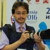 Nikolay Lobanov