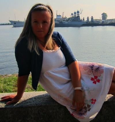 Наталия Смирнова, 16 февраля , Санкт-Петербург, id15559354