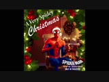Spidey Bells — A Very Spidey Christmas