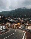 Настроение: бросить всё и уехать в Италию