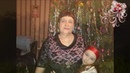 Моей маме 60.С Юбилеем!