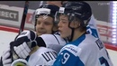 Toni Utunen (FINLAND) Overtime Goal to Eliminate CANADA! (2019 WJC Quarterfinals)