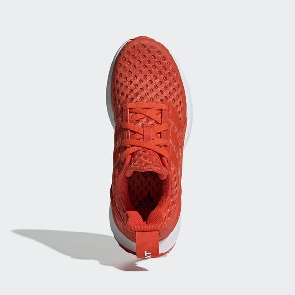 Кроссовки для бега RapidaRun BTH