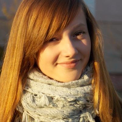 Вікторія Биба, 3 июля , Яворов, id140239399