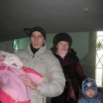 Чулпан Шамсетдинова, 10 ноября , Уфа, id123272684