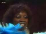 LaBelle Lady Marmalade(live 1975)