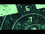 36 Crazyfists - Slit Wrist Theory