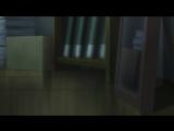 Боруто 63 серия (Rain.Death) / Boruto: Naruto Next Generations 63 русская озвучка
