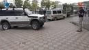 18.09.2018 В Южно-Сахалинске отслеживать автонарушения будет комплекс Дозор МП