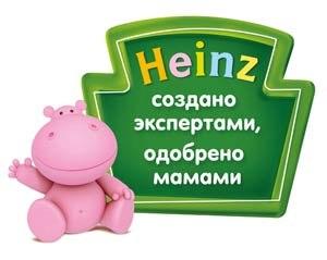 http://cs418423.userapi.com/v418423312/792/Ru6QUhNxVvU.jpg