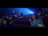 Страсти Дон-Жуана - Типичная мелодрама. фрагмент из фильма