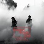 Bombay Bicycle Club альбом Dust On The Ground
