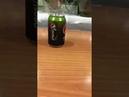 Обзор на перси кола лайм Pepsi Cola Lime