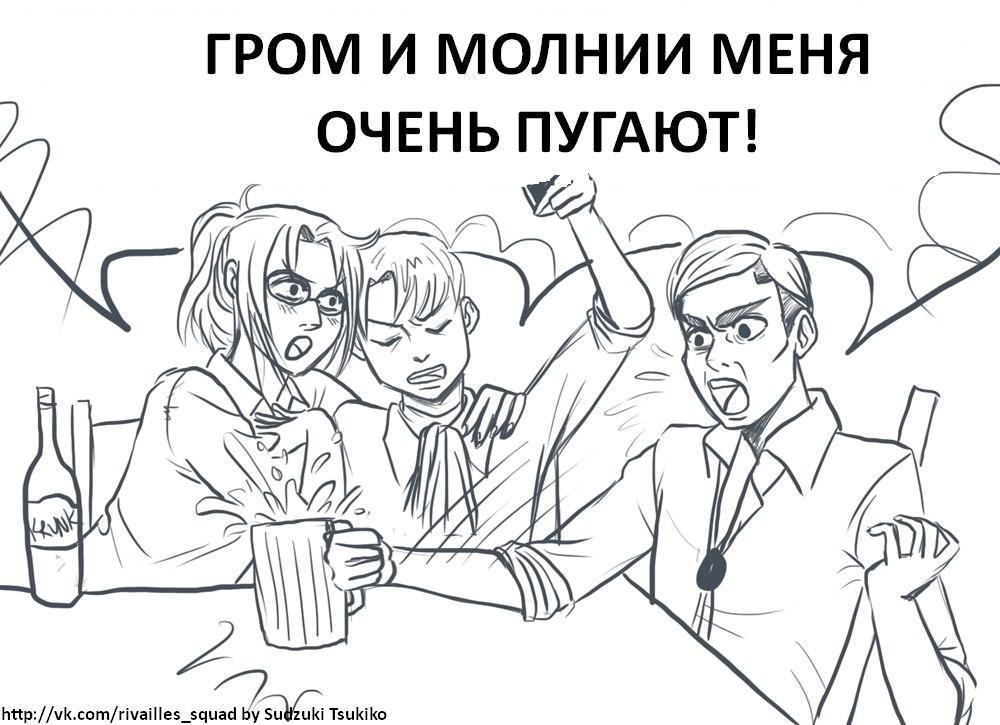 http://cs620021.vk.me/v620021721/12046/XQpRY9YD8Hw.jpg
