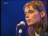 Marilyn Mazurs Future Song - jazz baltica 1999