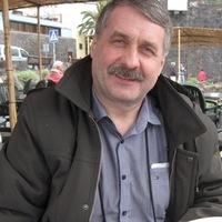 Михаил Юрасов